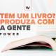 AF-20180828-Capa-Blog-Produza-Com-A-Gente-Power