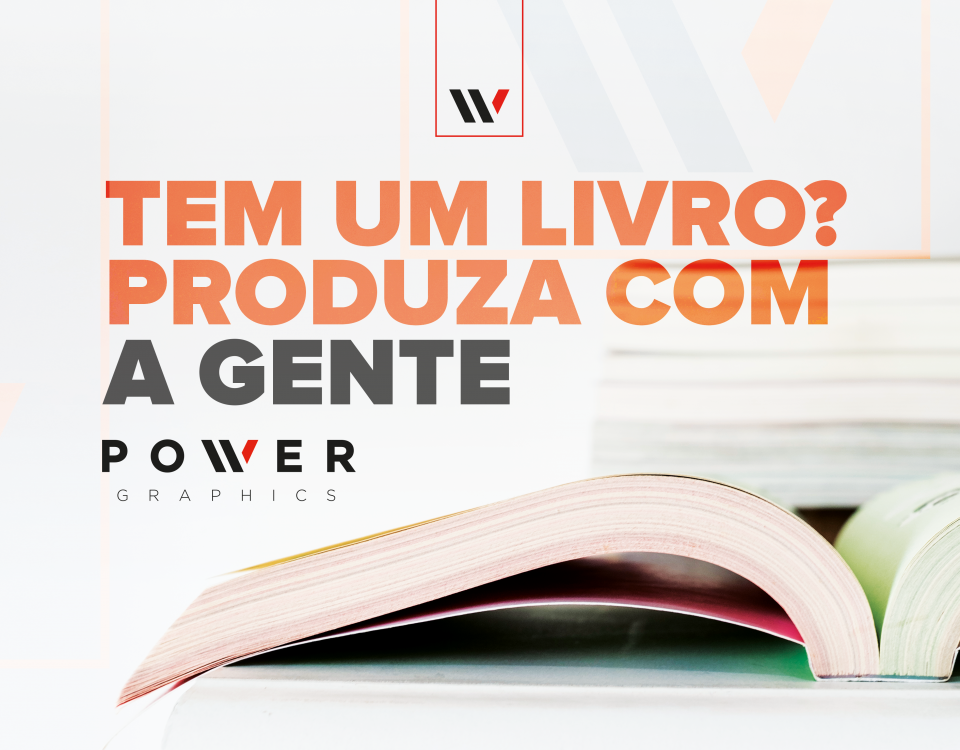AF-20180828-Capa-Blog-Produza-Com-A-Gente-Power