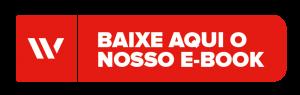 20181214 Botão Baixe Nosso E-Book-01