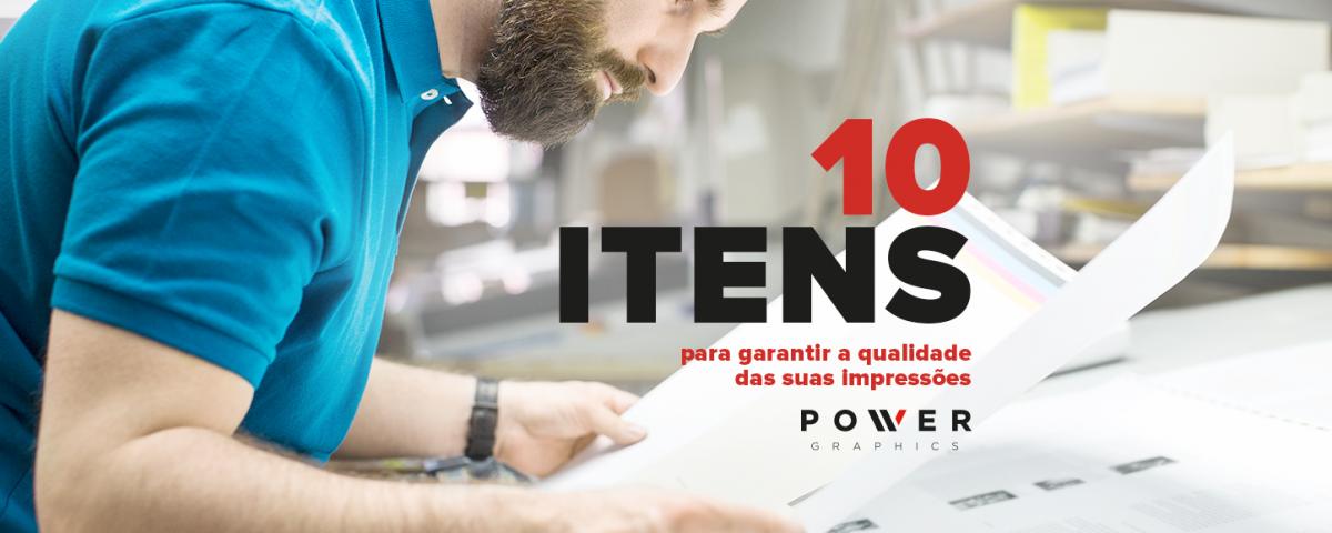 AF-20190109-Capa-Blog-10-Itens-Para-Garantir-Sua-Impressão